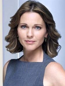 Kelli Williams