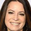 portrait Holly Marie Combs