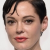 portrait Rose McGowan