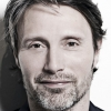 Mads Mikkelsen