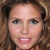 portrait Charisma Carpenter