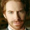 portrait Seth Green