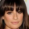 portrait Lea Michele