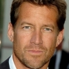 portrait James Denton