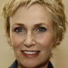 portrait Jane Lynch