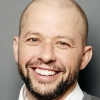 portrait Jon Cryer