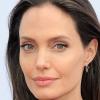 portrait Angelina Jolie