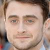 portrait Daniel Radcliffe