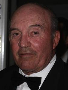 Joe Santos
