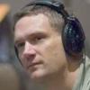 John Ottman