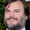 portrait Jack Black