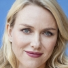 portrait Naomi Watts