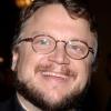 portrait Guillermo del Toro