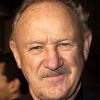 Gene Hackman