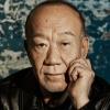 portrait Joe Hisaishi