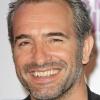 portrait Jean Dujardin