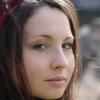 portrait Anne-Laure Jarnet