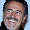 portrait José Garcia