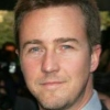 portrait Edward Norton