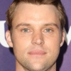 portrait Jesse Spencer