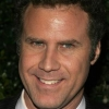 Will Ferrell