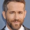 portrait Ryan Reynolds