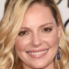 portrait Katherine Heigl