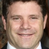 portrait Sean Astin