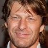 portrait Sean Bean