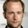portrait Billy Boyd