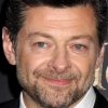 portrait Andy Serkis