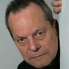 portrait Terry Gilliam