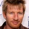 portrait David Wenham