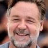 portrait Russell Crowe