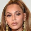 portrait Beyoncé Knowles