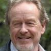 portrait Ridley Scott