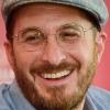 portrait Darren Aronofsky