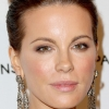 portrait Kate Beckinsale