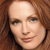 portrait Julianne Moore