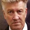 portrait David Lynch