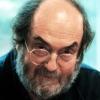 portrait Stanley Kubrick