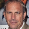 portrait Kevin Costner