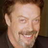 portrait Tim Curry