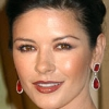 portrait Catherine Zeta-Jones
