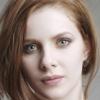 portrait Rachel Hurd-Wood