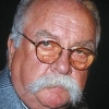 Wilford Brimley