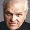 Brian Dennehy