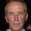 Peter Weller