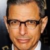 portrait Jeff Goldblum