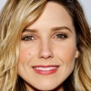 portrait Sophia Bush
